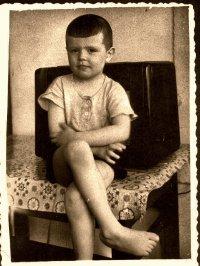 Сергей Антоненко, 14 сентября 1999, Орша, id85422967