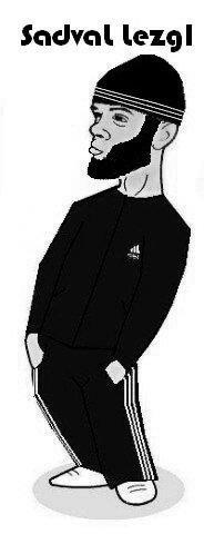 Valeriy90k Tsoy, 3 октября 1990, Москва, id99509495
