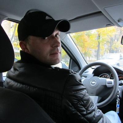 Дмитрий Корвин