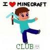 Помощь_в_Майнкрафте_Любители_Minecraft