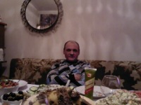 Юра Антоненко, 25 мая , Одесса, id124113736