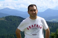 Namiq Mammedov, 24 мая 1999, Баймак, id144875602