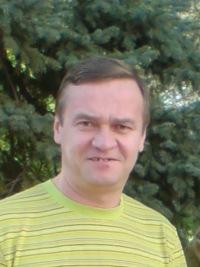 Юрий Белоглазов, 12 октября , Запорожье, id145871542