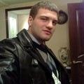 Макс Панич, Киев, id157402310
