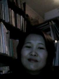 Анастасия Шапхаева, 17 марта , Улан-Удэ, id165104679