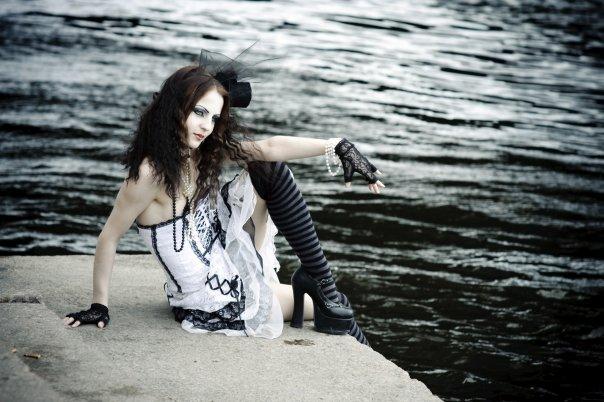 http://cs4437.vkontakte.ru/u24090770/94270819/x_99cc3d43.jpg