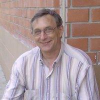Vitaly Roodnick, 1 ноября , нововоронеж, id45588359
