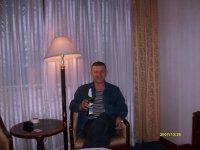 Сергей Марилов, 1 марта , Саратов, id48383240