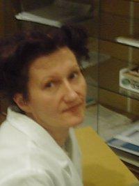 Елена Юрченко, 5 сентября 1957, Магнитогорск, id59687981