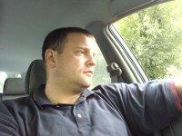 Саша Сафонов, 14 октября 1993, Москва, id69165874