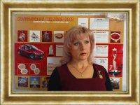 Светлана Нимчук, 15 января 1984, Одесса, id75688509