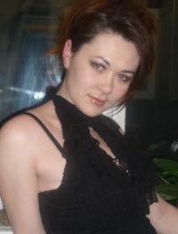 Тоня Винокурова