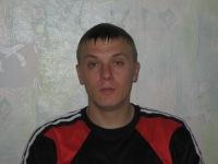 Вячеслав Кашкин, 23 мая 1984, Новотроицк, id132271353