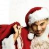 Plokhoy Santa