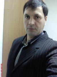 Дмитрий Тимко, 20 июля 1970, Кировоград, id141810732