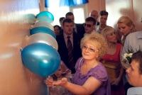 Анна Малевич, 21 сентября , Хабаровск, id145440041