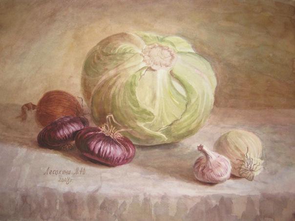 цены лук капусту завышены Тульские новости - самые свежие новости Тулы и области, последние события в сфере политики...