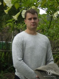 Олег Иванов, Jõhvi