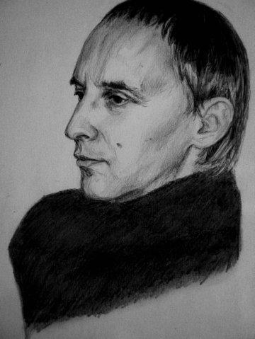 http://cs4438.vkontakte.ru/u36223329/45141224/x_94806d8b.jpg