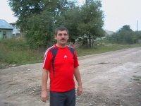 Михаил Корпан, 13 апреля 1967, Коломна, id43927051