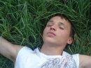 Алексей Ребдело, 17 мая 1991, Козельск, id51758229