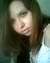 Светлана Секретова, 19 октября , Самара, id56916918