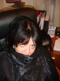 Марина Королькова, 15 марта 1993, Москва, id66437254
