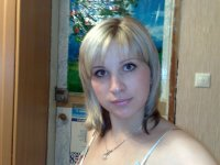 Нелли Зайцева-образцова, 25 ноября , Чехов, id67146975