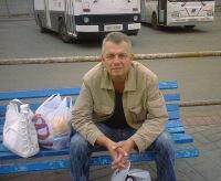 Юрий Чекан, 25 марта , Новополоцк, id83713712