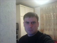Денис Иконников, 4 марта 1989, Кемерово, id89751314