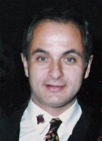 Имя Фамилия, 10 сентября 1998, Москва, id95293822