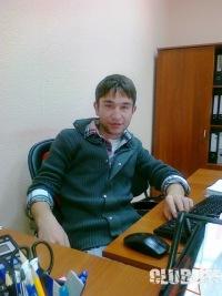 Яхъё Ханалиев, Гиждуван