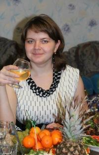Наталья Рокутова, 10 апреля , Бреды, id112667642