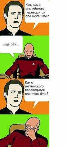 Фото №210539909 со страницы Алексея Холявина