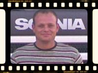 Олег Золотых, 17 сентября 1998, Харцызск, id124336379
