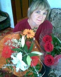 Валентина Карсакова