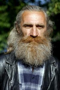 Иван Иванов, 6 ноября 1976, Екатеринбург, id14462185