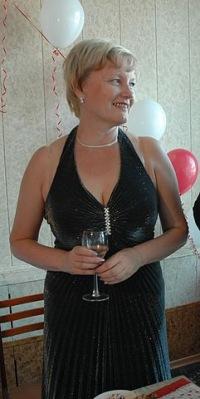 Людмила Дмитриева, 10 сентября 1987, Москва, id154095339