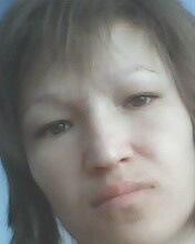 Svetlana Lysova, 13 января 1996, Саяногорск, id159201449