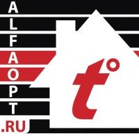 Альфаснаб Системы, 1 июля 1986, Екатеринбург, id159201490