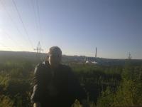 Vasiliy Simonov, 10 мая 1991, Нерюнгри, id163386107
