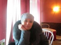 Марина Саргсян, Кострома, id169306589