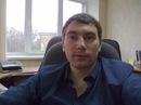 Дмитрий Калинин фото #24