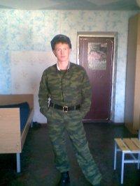 Максим Белакин, 21 марта 1989, Ростов-на-Дону, id45503998