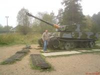 Юрий Коваль, 1 января 1992, Бутурлиновка, id47335064