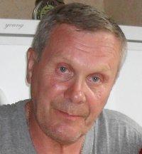Сергей Щербаков, 6 сентября 1947, Днепропетровск, id86646363