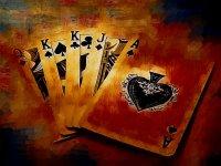 Poker Poker, 13 февраля , Санкт-Петербург, id87987242