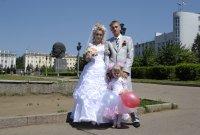 Светлана Соболева, 24 октября , Улан-Удэ, id10516753