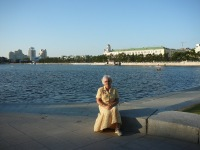 Olga Berseneva, 11 августа , Екатеринбург, id114125767