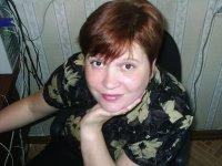 Анастасия Заводнова, 24 августа 1991, Томск, id23849223